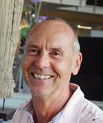 Klaus Sonnenmoser