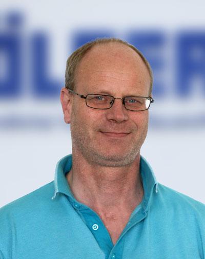Stefan Overdick