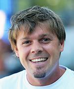 Markus Hegenbarth