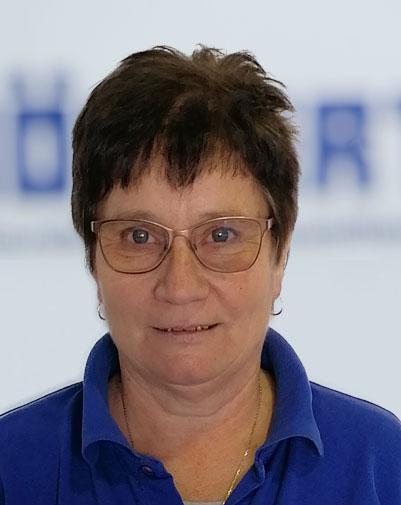 Katharina Tausch