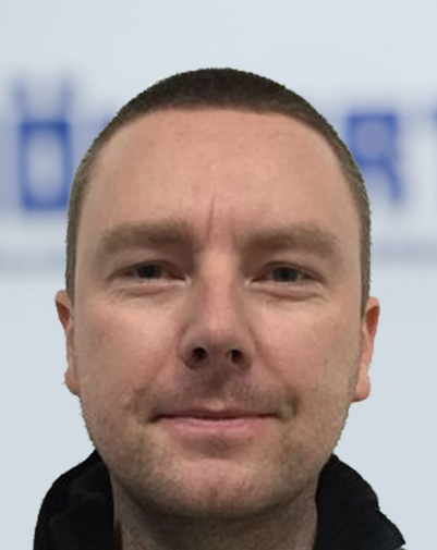 Alexander Günzkofer