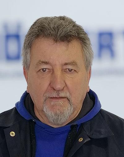 Anton Fiesel