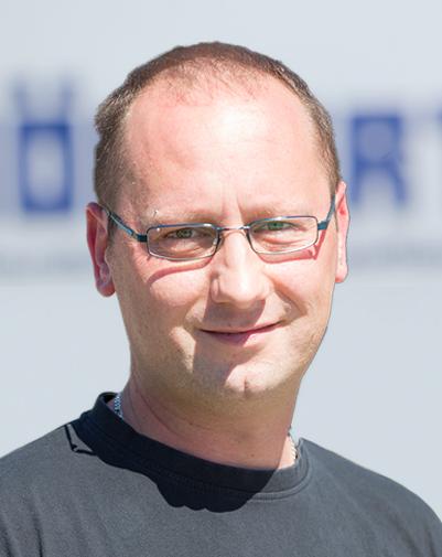Daniel Gambach