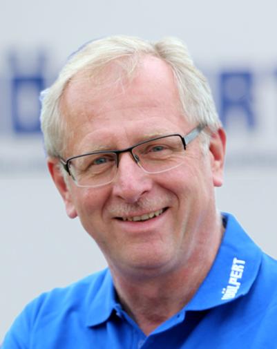 Eberhard Schmid