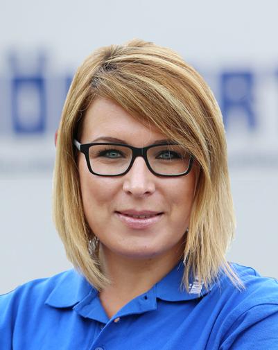 Eva Centlik