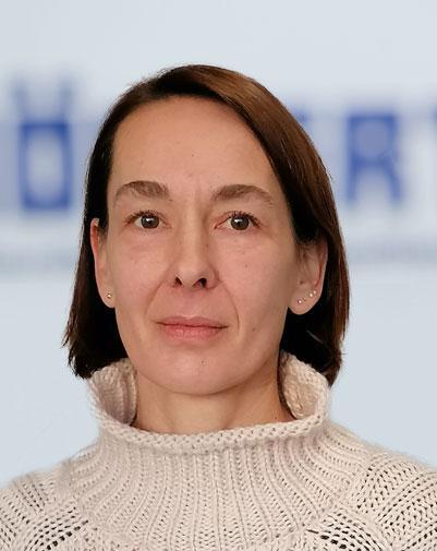 Manuela Guth
