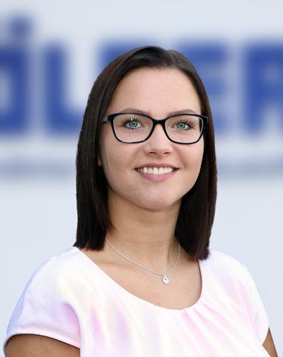 Sarah Höss
