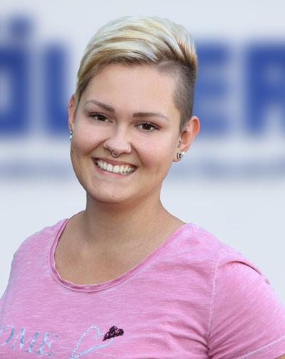 Verena Wiest
