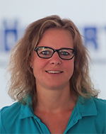 Andrea Schenk
