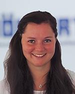 Angela Dommin