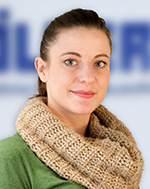 Anja Kolb