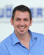 Bernhard Kusterer