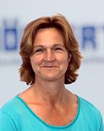 Birgit Gröger