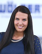 Elisa Giechel