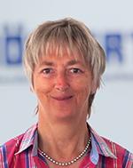 Helga Schenk