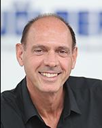 Karl-Heinz Ehret