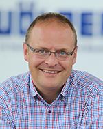 Karl-Josef Schick