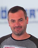 Markus Hein