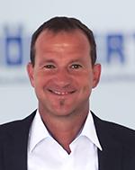 Markus Werwein