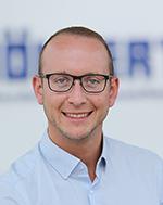 Philipp Dürr