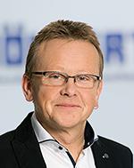 Ralf Städele