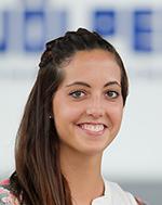 Stefanie Fischer