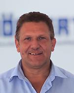 Tilo Müller