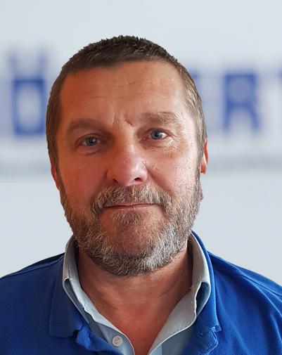 Jürgen Pfanz
