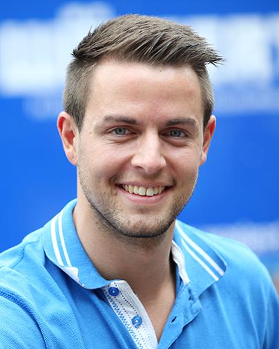 Marco Rögele