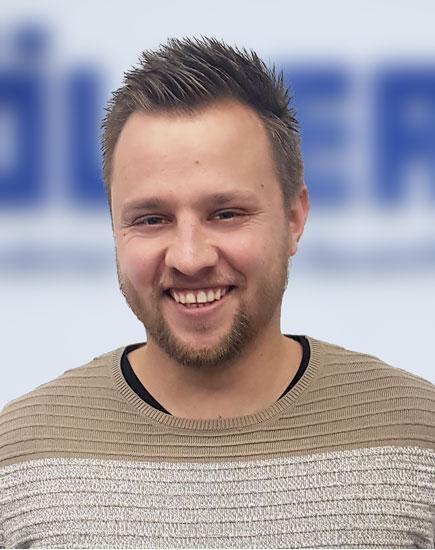 Maciej Lotarzki