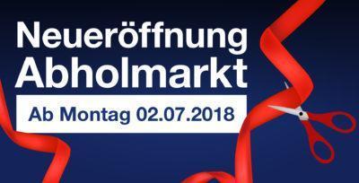 Blog_Beitrag_Abholmarkt