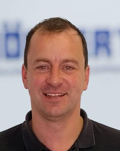 Alexander Fuchs