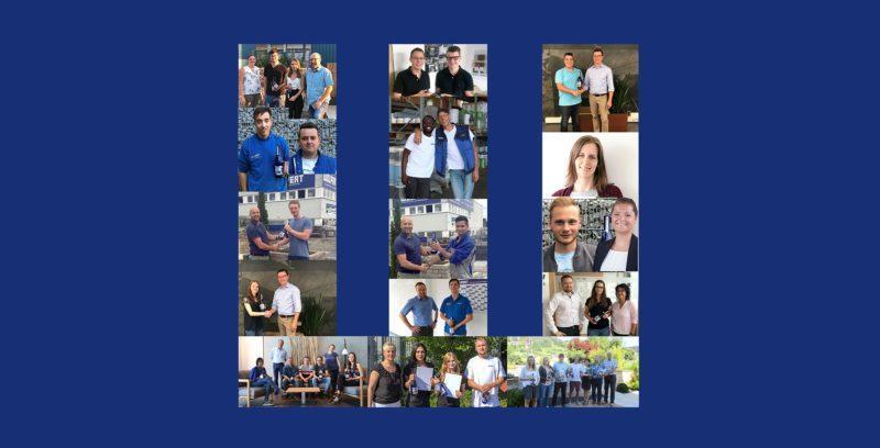 azubi-blog-collage-2018