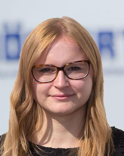 Jana Schneck