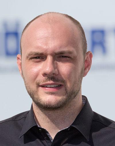 Julian Wieland