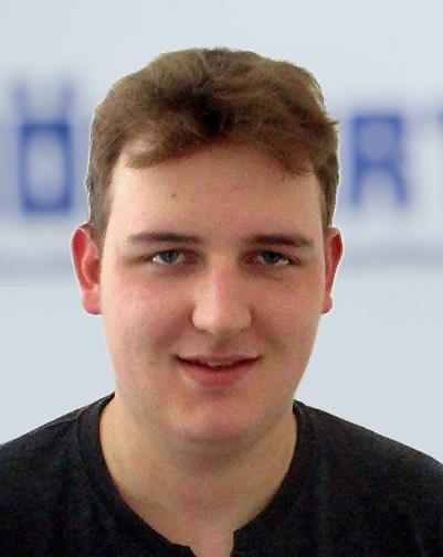 Moritz Leimgruber
