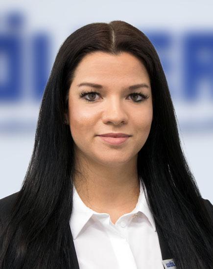 Katharina Koslowski