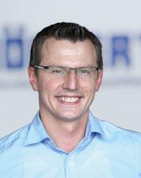 Roland Aßfalg