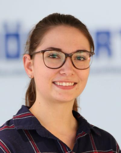 Elisabeth Geywitz