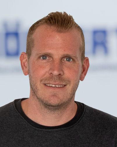 Manuel Rau