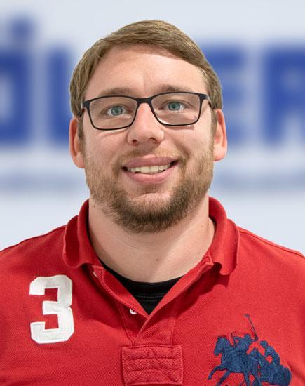 Tobias Aßfalg