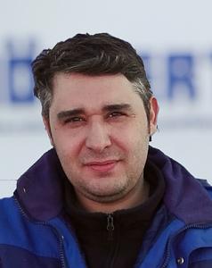 Claudiu Ungureano