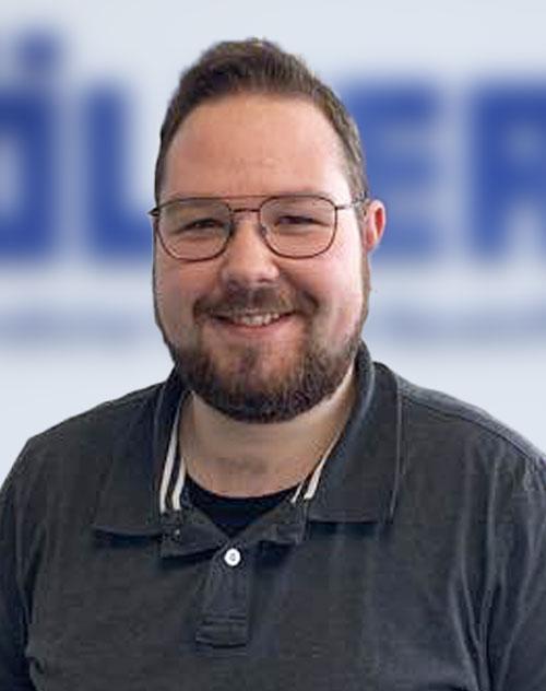 Lukas Zieker
