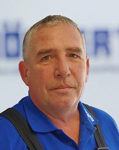 Roland Köder