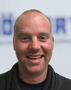 Henrik Teschner