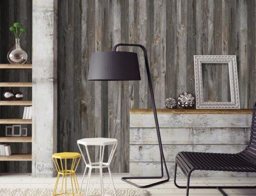WÖLPERT-Spa – die Wandverkleidung für die neue und kreative Art der Raumgestaltung.