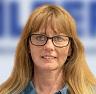 Simone Schöntag