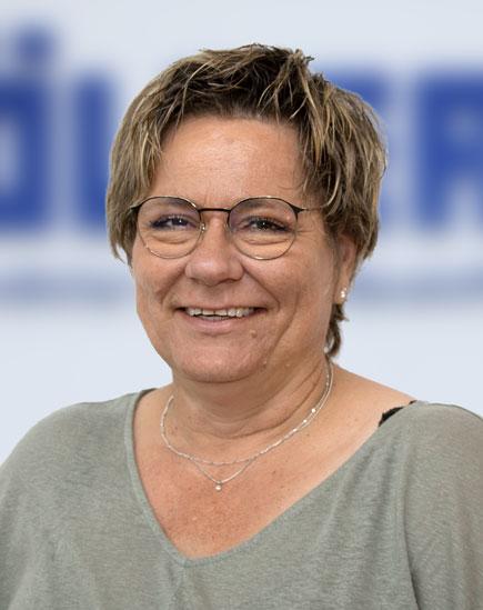 Iris Latus