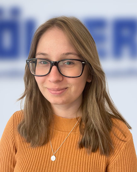 Jennifer Schach